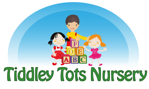 Tiddley Tots Nursery